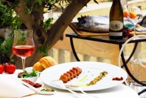 cuisine_languedoc_roussillon